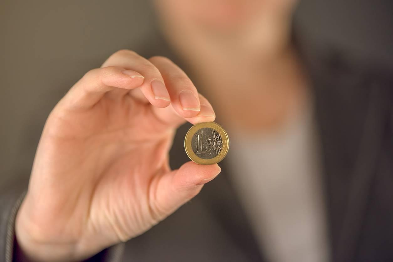 Pompe à chaleur à 1 euro : comprendre le concept