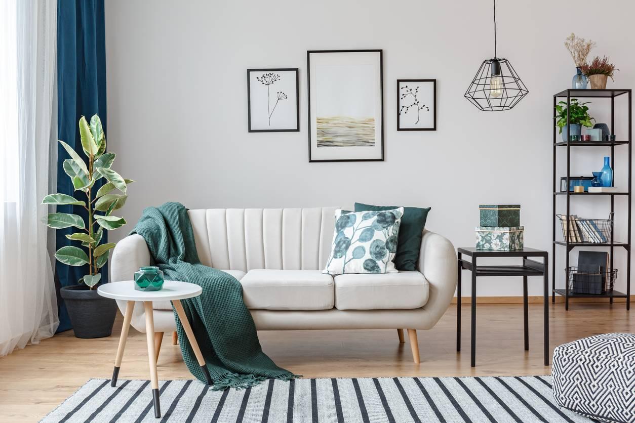 Rénover sa maison à petit prix : les bonnes affaires de déstockage