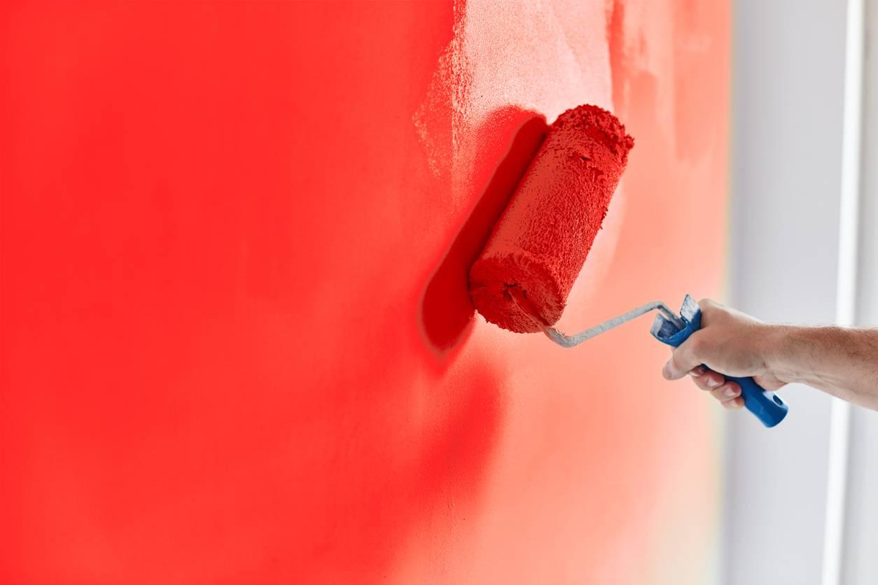 Bien choisir votre entreprise de peinture